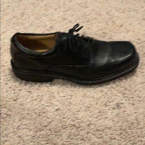 Croft & Barrow Men's Dress Shoes Size 10.5
